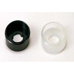 Nylon/prevention washers W Series