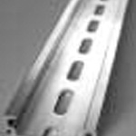 16-mm Rail (IAS), C Type