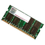 200pin DDR2 667 SO-DIMM