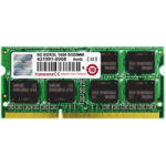 204pin DDR3L 1600 SO-DIMM