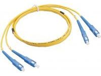 Optical Fiber CablesImage