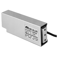 LC-4101 Series Single Point Load Cell
