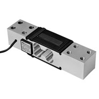 LC-4204 Series Single Point Load Cell