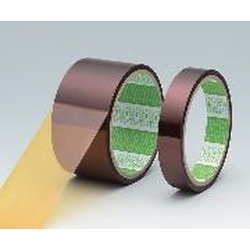 Adhesive Tape Width (mm) 19
