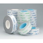 Heavy Duty Adhesive Double-Sided Tape
