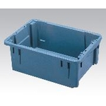 TN Type Container