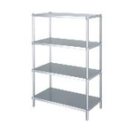 Stainless Steel Conductive Shelf