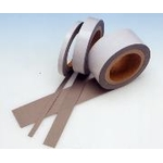 Electro-Conductive Fabric Tape