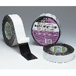 Heavy Duty Double-Sided Tape for Water Proofing