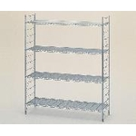 Shelf Boards for Standard Erecta Shelves