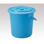 Poly Bucket Size 225X210 – φ320X25