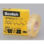 Double Sided Tape, Width (mm) 12/18