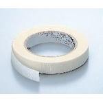 Glass Cloth Adhesive Tape Width (mm) 10