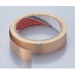Copper Foil Adhesive Tape
