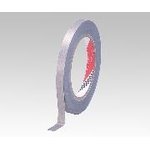 Shielding Adhesive Tape