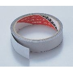Electro-Conductive Aluminum Foil Double-Sided Tape