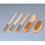 Brass Brush 2-Row / 3-Row / Sword Type / Oval Type 6-8134-02