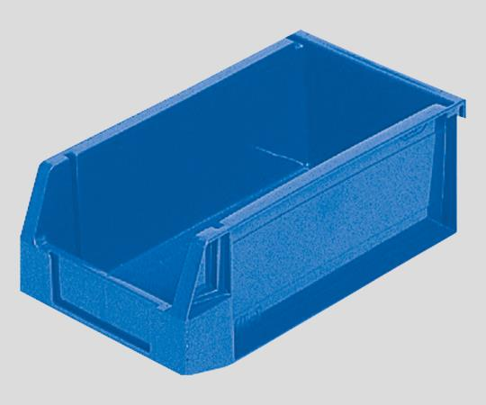 Hanger Rack Container Capacity (L) 1–10.3