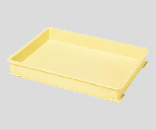 Container (Food Tray Type)