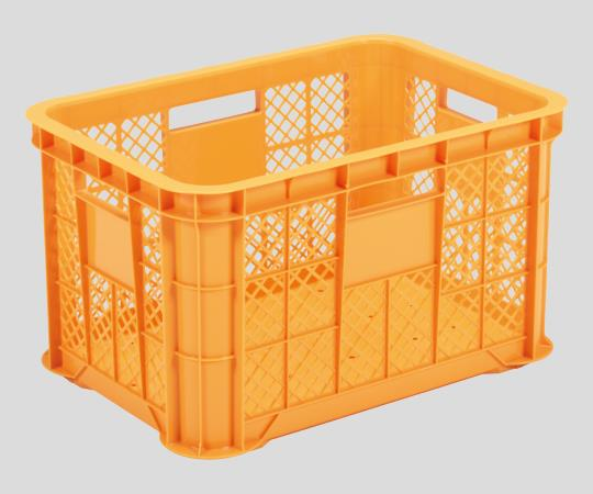 Mesh Container (Safety Container)