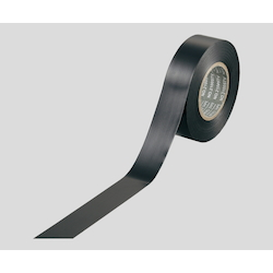 Low VOC Adhesive Tape