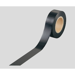 Vinyl Adhesive Tape for Outdoors