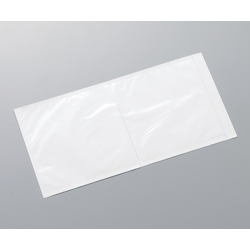 Delivery Pack Transparent 245x120