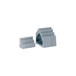 6318B Step blocks, wide