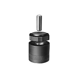 6415 Height setting screw jack