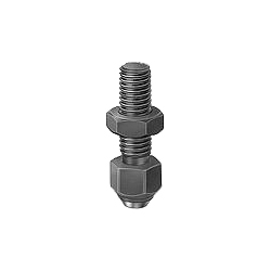 7110DHX Set screw