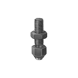 7110DIX Set screw