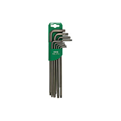 908L-HT13C TORX key holder