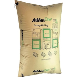 Dunnage Air Bag AtMet One Plus