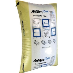 Dunnage Air Bag AtMet One