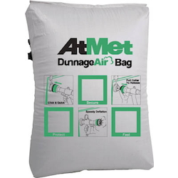 Dunnage Air Bag FLATBAG