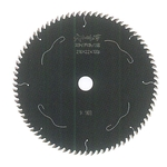 Black Slide Circular Saw, Tip Saw