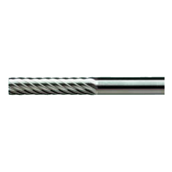Ultra-Hard Rotary Bar Type A A Series Spiral Cut (S)