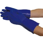 "PVC Gloves ""Oil Resistant VinyStar for Cold Protection"""