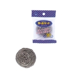 Curl Keito Stainless Steel 30 g