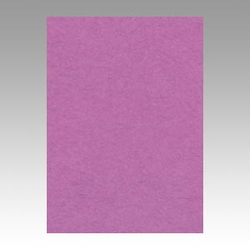 Color Drawing Paper, New Color, One-Quarter Red-Purple