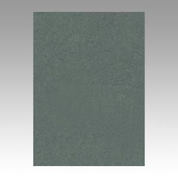 Color Drawing Paper, New Color, One-Quarter Dark Gray