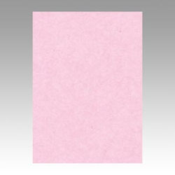 Color Drawing Paper, New Color, One-Quarter Cherry Blossom