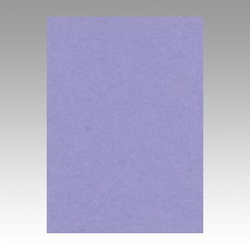 Color Drawing Paper, New Color, One-Quarter Dark Lilac