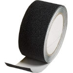 Grip Tape (for Metal Sheets / Concrete)