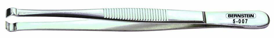 Assembly Tweezers