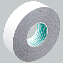 Chukoh Flow Adhesive Tape ACH-6000