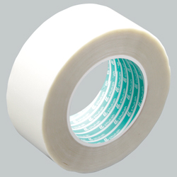 Chukoh Flow Adhesive Tape ACH-6100