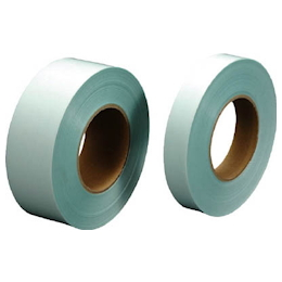Chukoh Flow Ultra High Molecular Weight Polyethylene Tape AUE112B-18X19X40