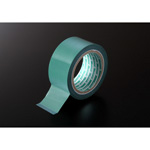 Chukoh Flow Fluorine Resin Film Adhesive Tape (Ultra High Strength / Low Elongation Type)