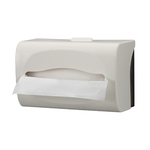 Hand Towel Dispenser 200 Medium Size